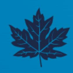 canadacitizenshiphelp.ca